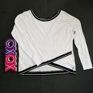 FABLETICS long sleeve shirt (L)